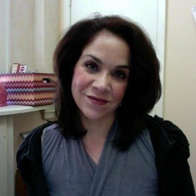 Michelle Rosen